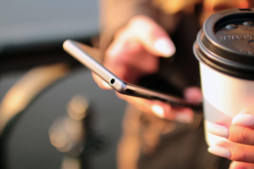 wifi-free-socialwibox-para-cafeterias