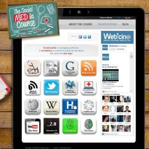wifi-free-socialwibox