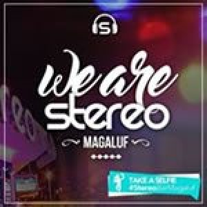 Wifi Marketing Stereo Bar Magaluf