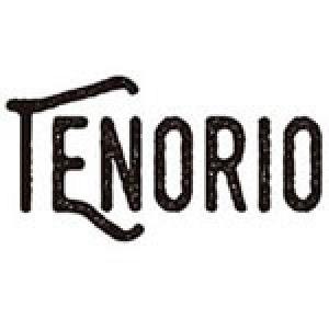 Wifi Social Tenorio
