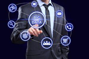 bigdata-wifi-social-socialwibox