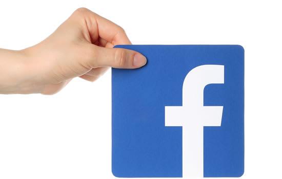 mas-seguidores-en-facebook