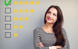 recomendaciones-de-tu-clientes