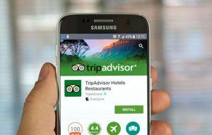 valoraciones-de-tripadvisor
