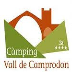 wifi-marketing-para-Camping Vall de Camprodon