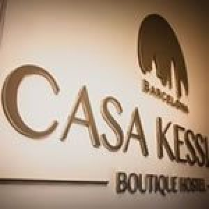 wifi-marketing-para-hoteles-Casa Kesler