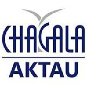 wifi-marketing-para-hoteles-Chagala Aktau Hotel