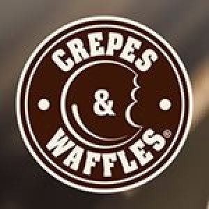 wifi-marketing-para-restaurantes-Crepes & Waffles