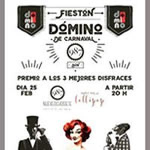wifi-marketing-para-restaurantes-Domino Bar Barcelona