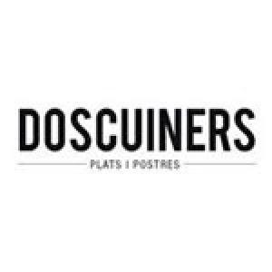wifi-marketing-para-restaurantes-DOS Cuiners Restaurant