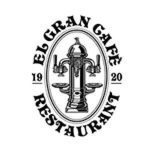 wifi-para-restaurantes-Enrique-Tomas