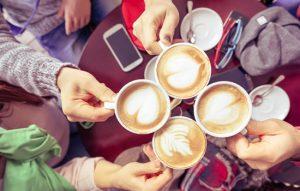 wifi-social-cafeterias