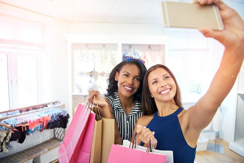 wifi-social-herramienta-tiendas-retail