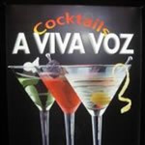 wifi-social-para-restaurantes-Karaoke A Viva Voz Live Music