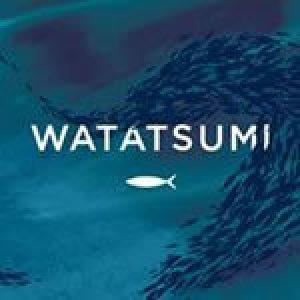 wifi-social-para-restaurantes-Watatsumi Barcelona