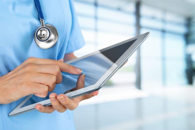 Free-Wifi-centros-médicos-salas-espera