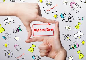 Socialwibox marketing automation tool