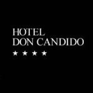 Wifi-hoteles-don-candido