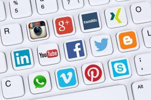 aumentar likes en redes sociales wifi social