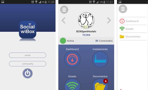free-wifi-app-socialwibox