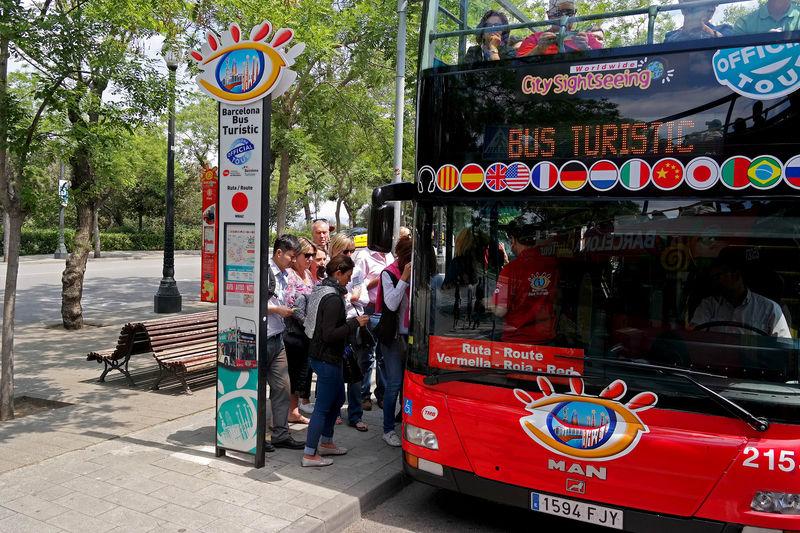 free-wifi-social-autocares-autobuses