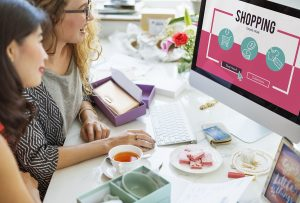 free-wifi-social-internet-tiendas-moda-retail-1