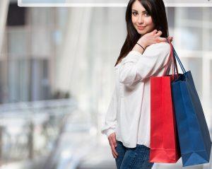 free-wifi-social-internet-tiendas-moda-retail-10