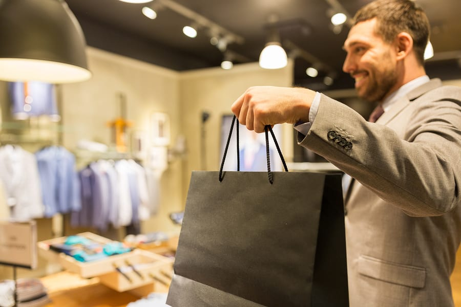 free-wifi-social-internet-tiendas-moda-retail-9