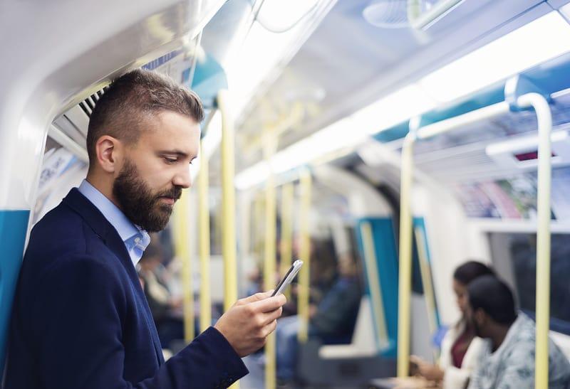 free-wifi-social-metro