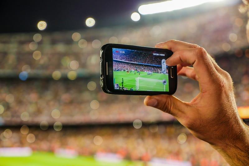 free-wifi-social-para-campos-de-futbol