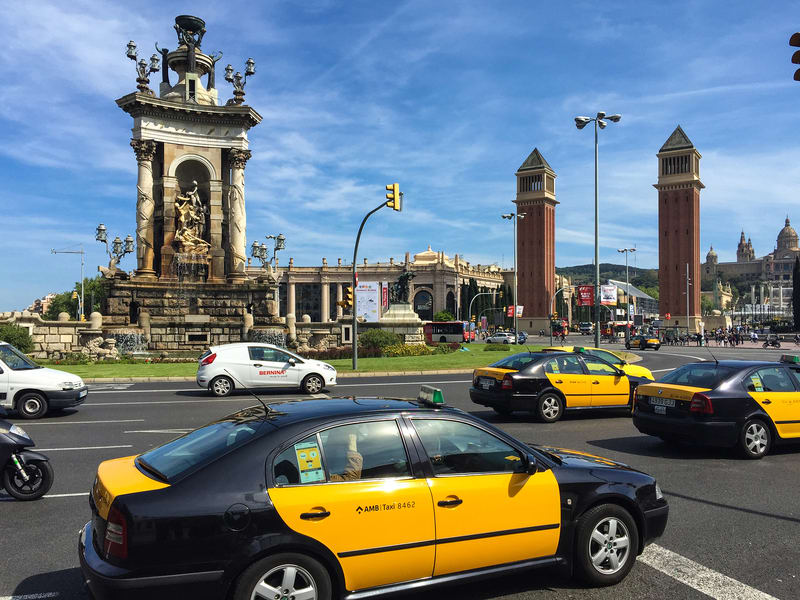 free-wifi-social-taxis-barcelona