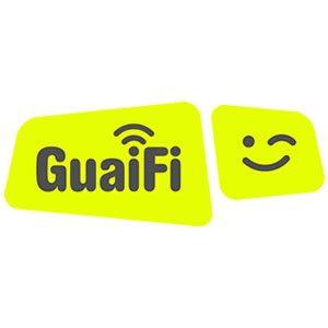 gauifi-de-socialwibox