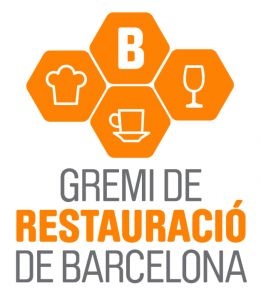gremi-de-restauracio-de-barcelona