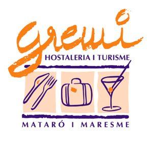 gremi-hosteleria-logo-socialwibox