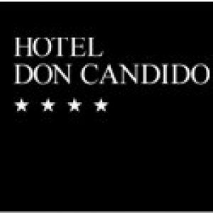 wifi marketing para hotel-don-candido