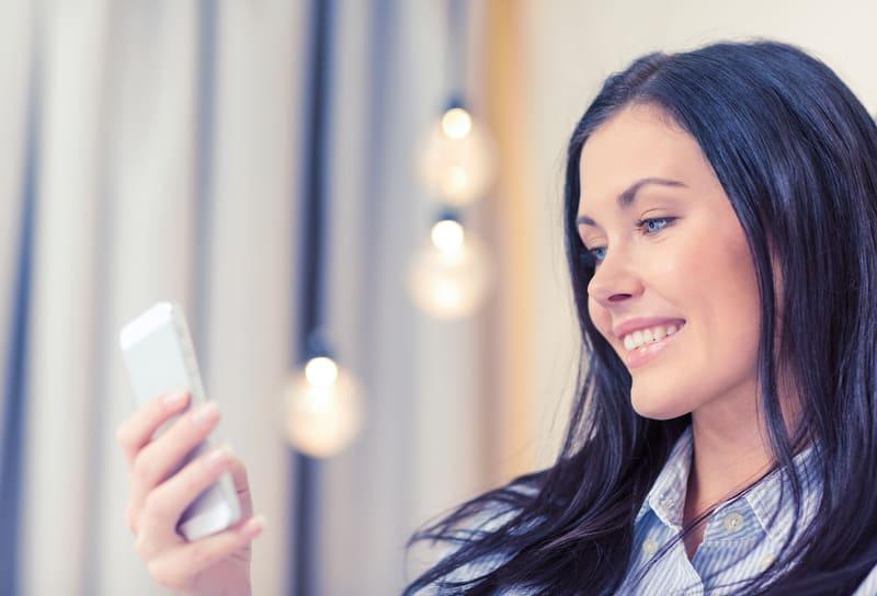 wifi-social-free-wifi-hoteles-herramientas-marketing-2