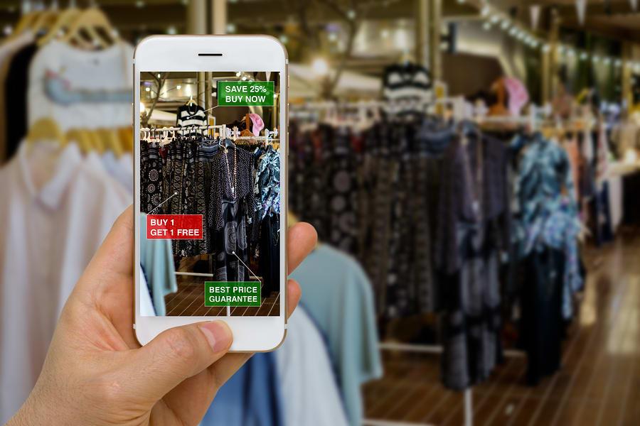 free-wifi-social-retail-tiendas-moda1