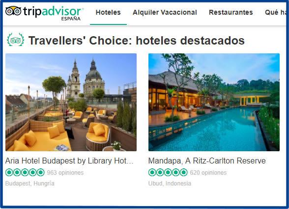 review-tripadvisor-hoteles