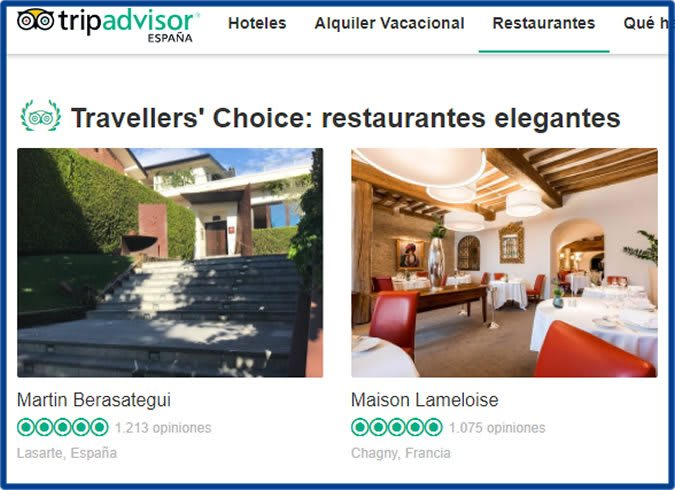 review-tripadvisor-restaurantes2