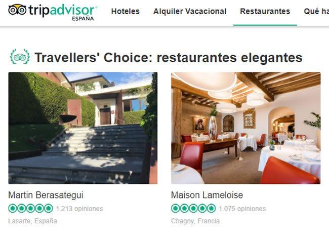review-tripadvisor-restaurantes3