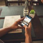 programas de gestión para restaurantes