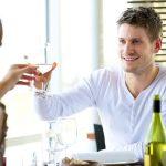 fidelizar a los clientes de un restaurante