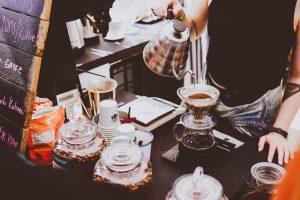 wifi social en tu restaurante