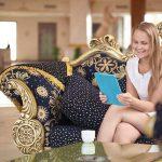 social wifi para hoteles