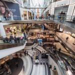 5 razones para implantar wifi social en centros comerciales