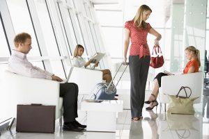 social_wifi_para_aeropuertos