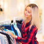 Social wifi para tiendas de moda