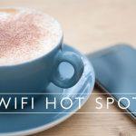 Qué es el hotspot wifi y cómo puede ayudar a las empresas