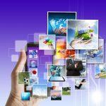 ¿El wifi marketing es una necesidad o es una tendencia?