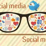 Social marketing intelligence: la mejor inversión en publicidad